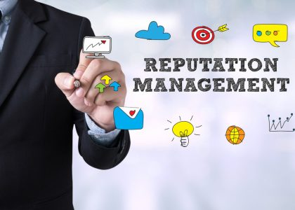 ghid management reputatie online ORM