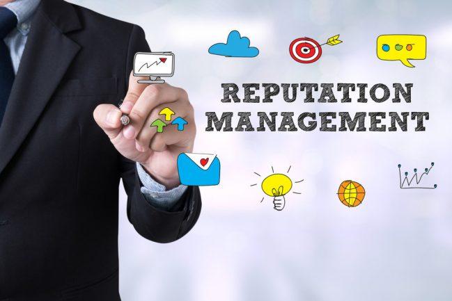 ghid management reputatie online ORM