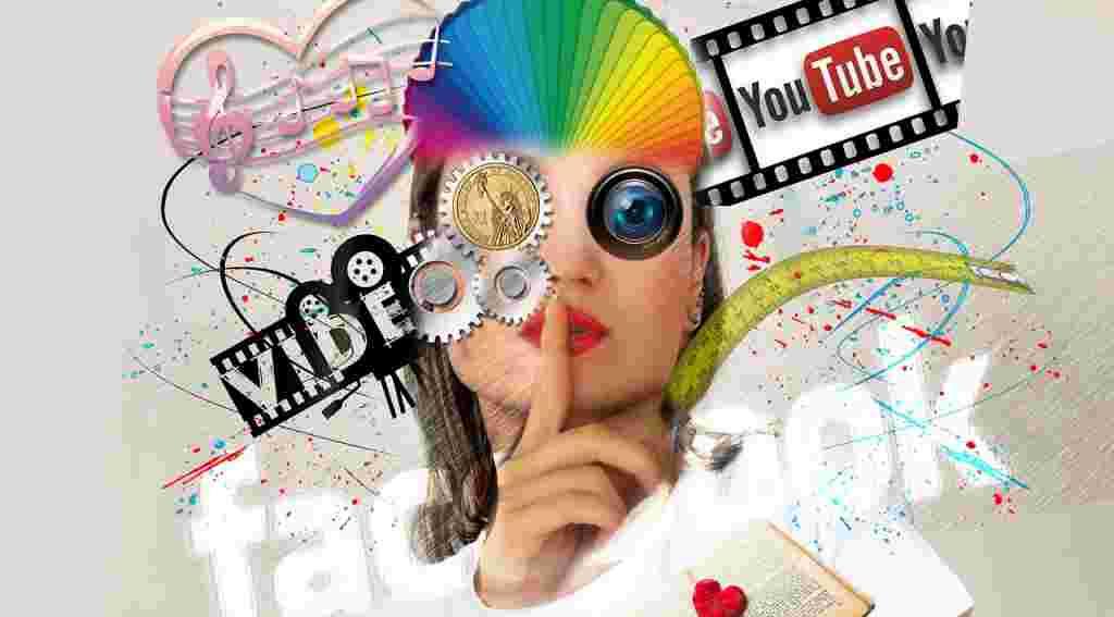 management reputatie online retele sociale