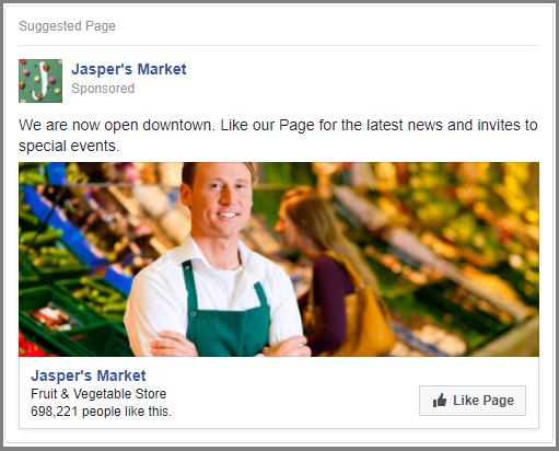 promovare facebook crestere numar like-uri